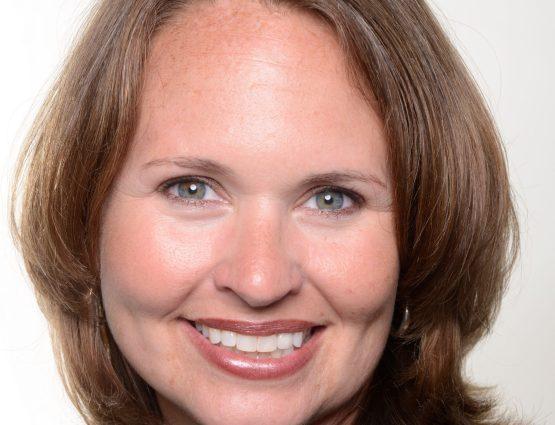 Natalie Waggett