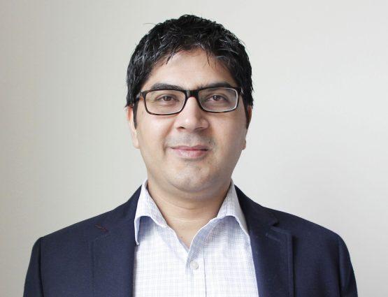 Naveen Mangtani