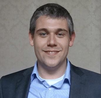 Niels Lemmens