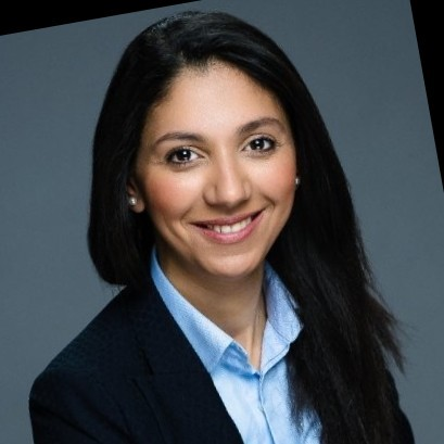 Fatimazahra Moraux