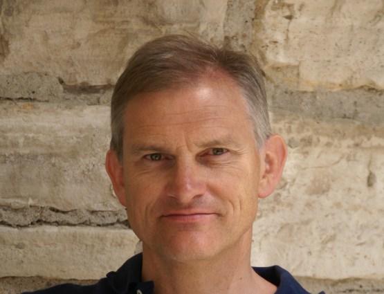 Jan Van de Steen