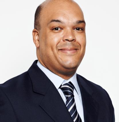 Edemilson José da Silva