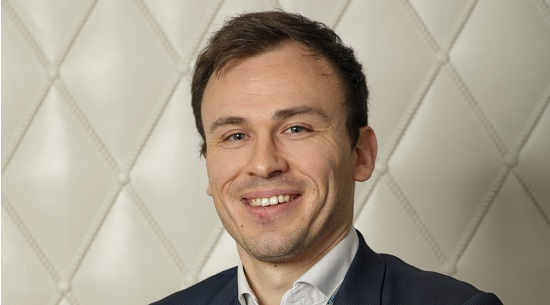 Matthieu Ritter