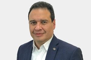 Miguel Fonseca
