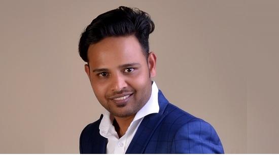 Chakravarti Gupta