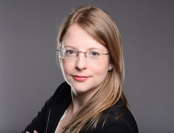 Anne Kammerich