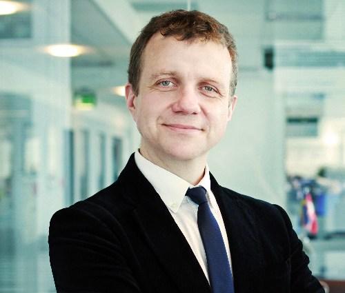 Wojciech Cichon