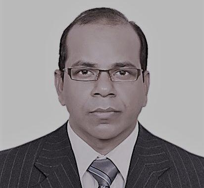 Bishnu Sethy