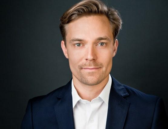 Jan Löhrmann