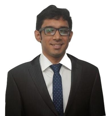 Rahul Bathija