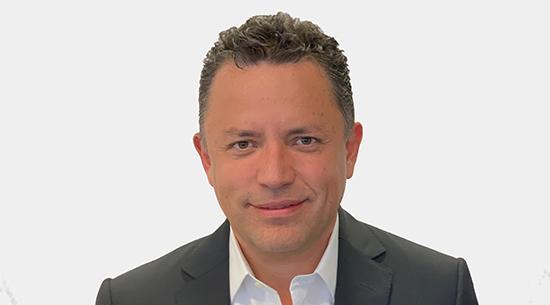Ramon Alvarez Abreu