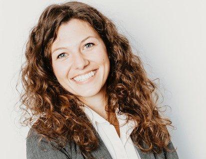 Sophia Gisdakis