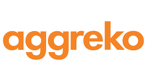 Aggreko puts customers first with new, fully integrated field service solution