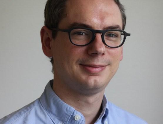 Pierre Duchêne