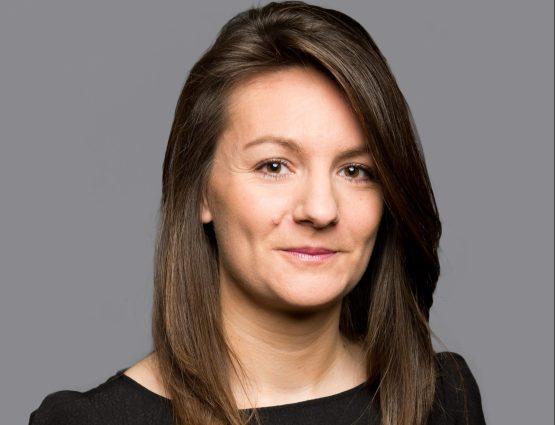 Emmanuelle Bartoli