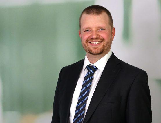 Henning Klaßen