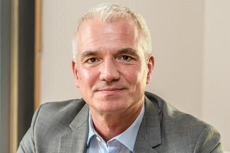 Jan Lindhaus