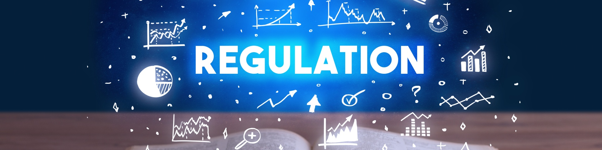 COVID-19 and implementation of regulatory requirements