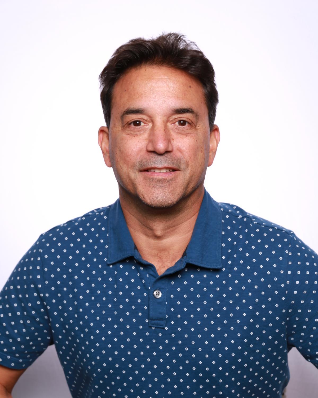 Anthony Reyes