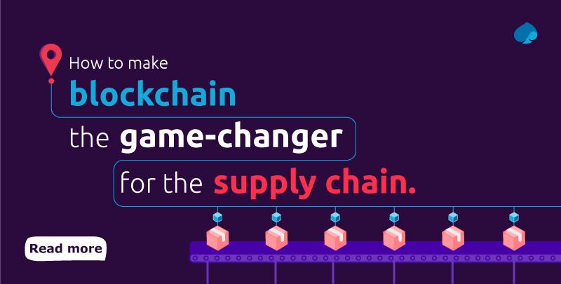 când va funcționa blockchain)