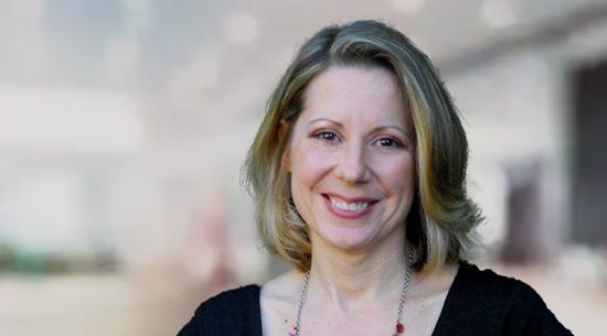 Pam Koerper