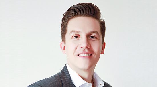 Patrick Böttcher