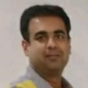Sandeep Sidhu