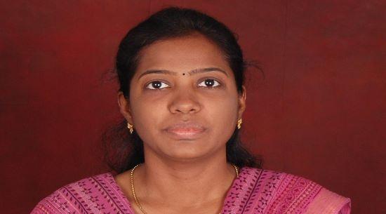 Selvasundari Marimuthu