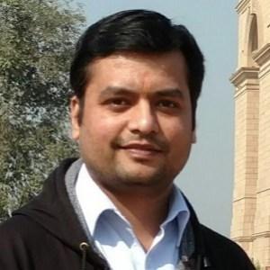 Shishir Jain