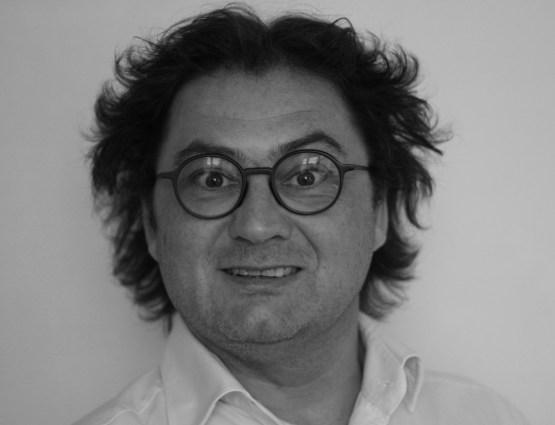 Julien Bidet