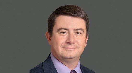Chris Williams