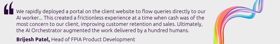 Brijesh Patel-Head of FPIA Product Development-Capgemini Business Services-Quote02