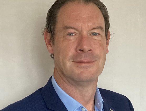 John Hyslop