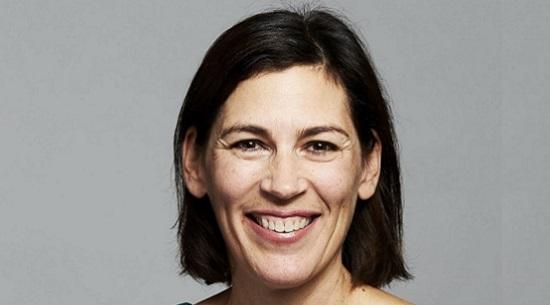 Lori Fazeli