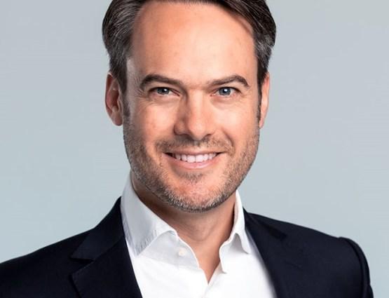 Tobias Weisel