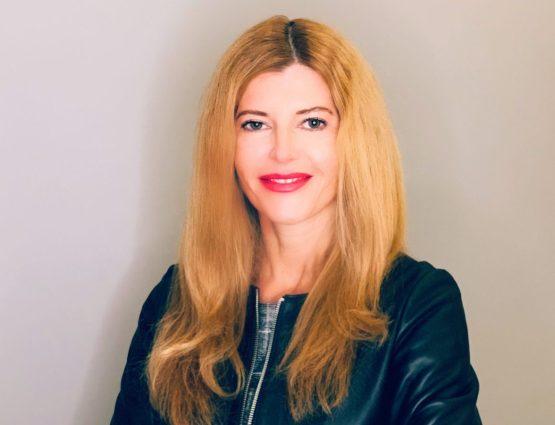 Daniela Helmer