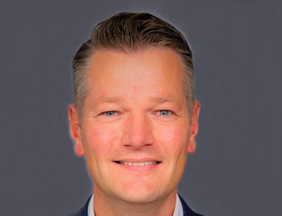 Herman Bosker