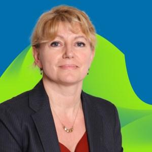 Marie-Caroline Baerd