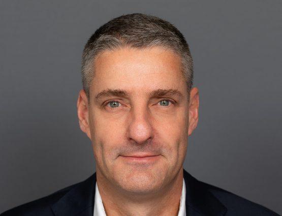 Richard van Schip