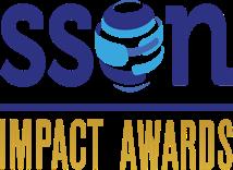 2020 SSON Impact Awards Asia