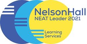 Capgemini-Learning-Services-NEAT-Badge-1