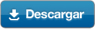Descargar Informe Mundial de Seguros 2012