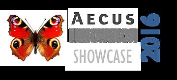 AECUS Innovation Awards for Capgemini