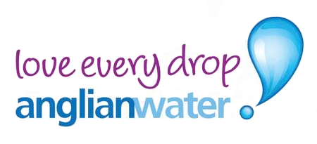 Anglian Water and Capgemini