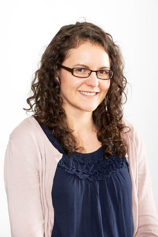 Bryony White, Apprentice Programme Manager