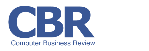 Computer Business Review logo