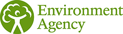 Environment Agency and Capgemini