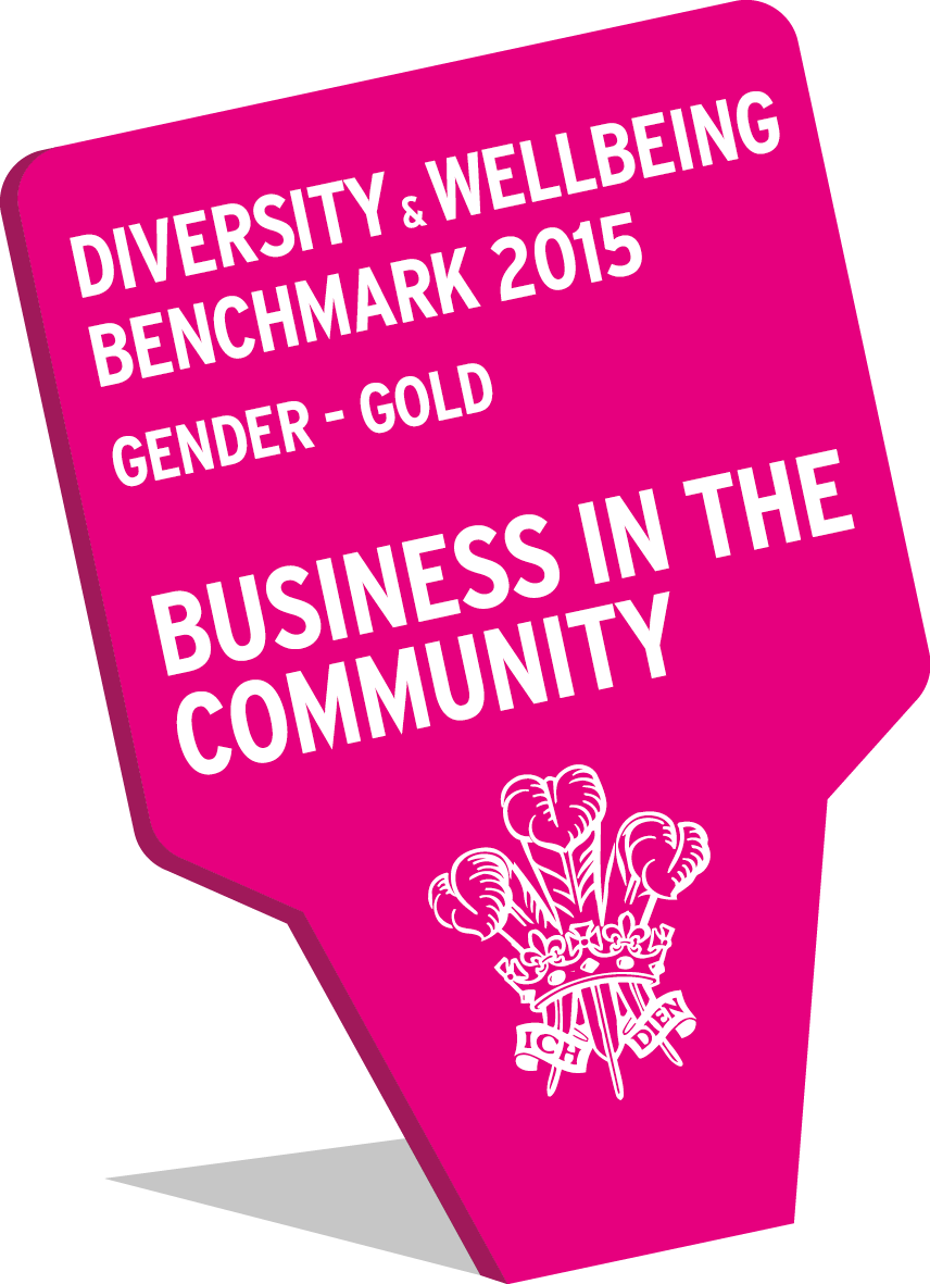 Business in the Community Diversity and Wellbeing Benchmark