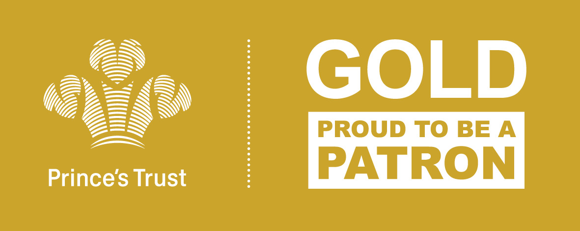 Capgemini is proud to be a gold patron