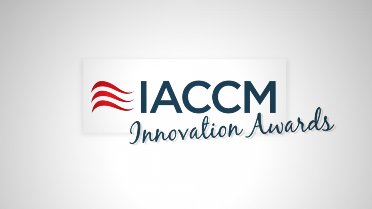 IACCM Innovation Awards shortlist for Nationwide and Capgemini